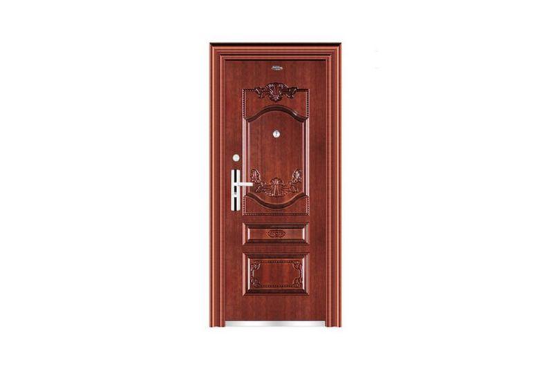 Door - 28