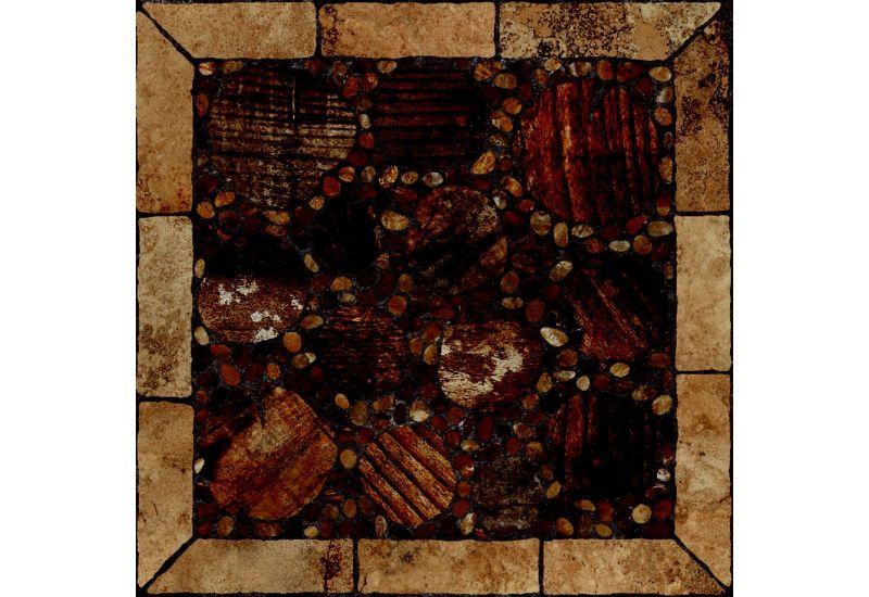 """Ceramic Floor Tile """"Outdoor 6203"""""""