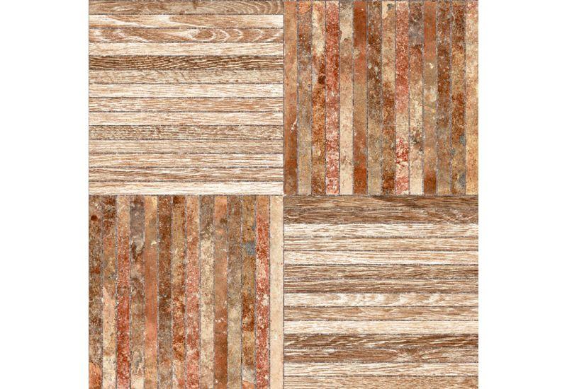 """Ceramic Floor Tile """"Outdoor 6300"""""""