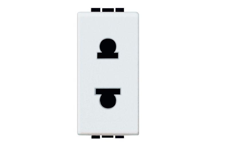 American Standard Socket One Module