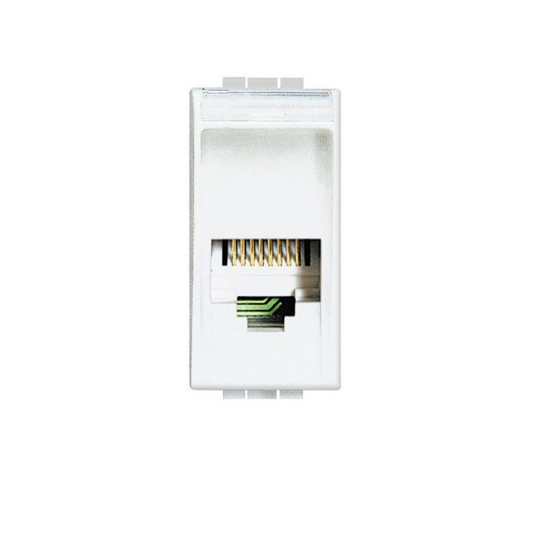 RJ 11 Telephone connectors K10
