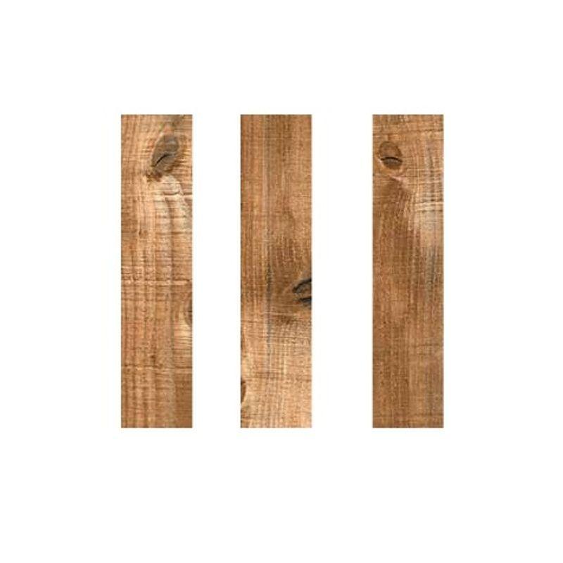 """Ceramic Floor Tile """"Elegance Collection 9115"""""""