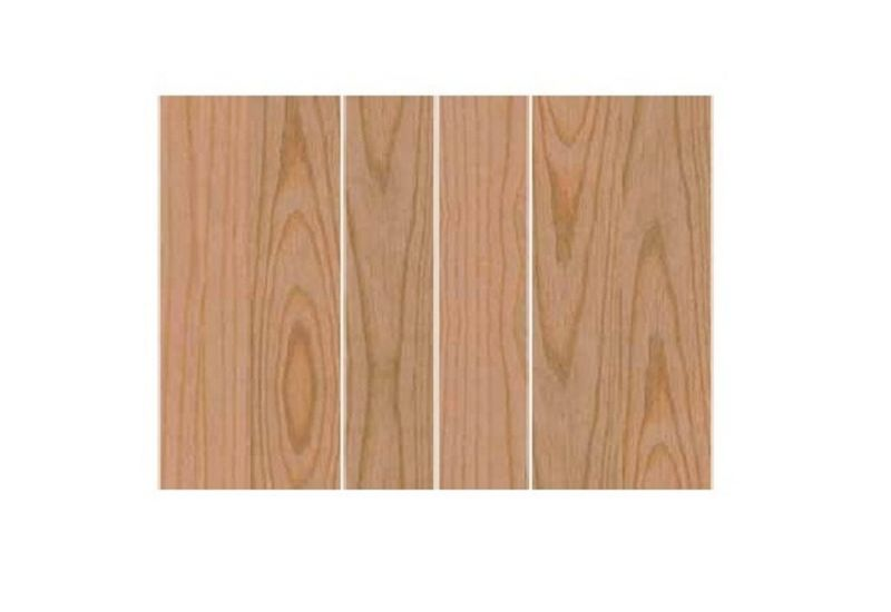 "Ceramic Floor Tile ""Prestige Collection 9121"""
