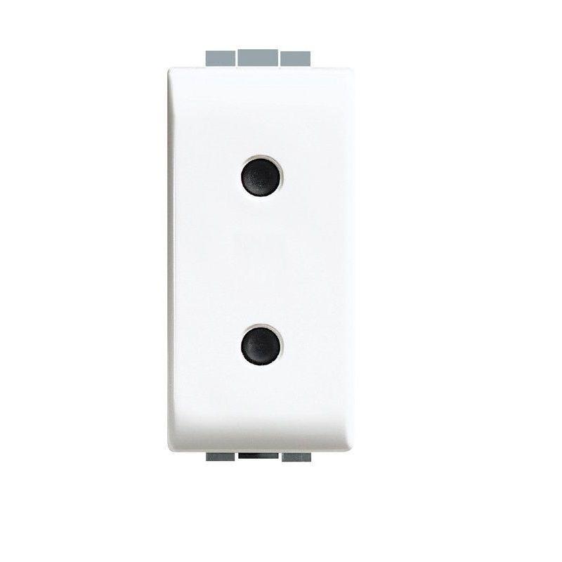 Egyptian Standard Socket One Module