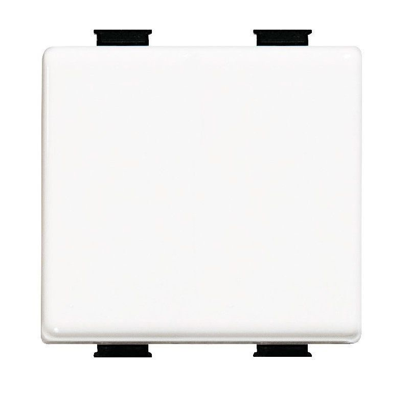 Matix One-Way Switch Two Modules