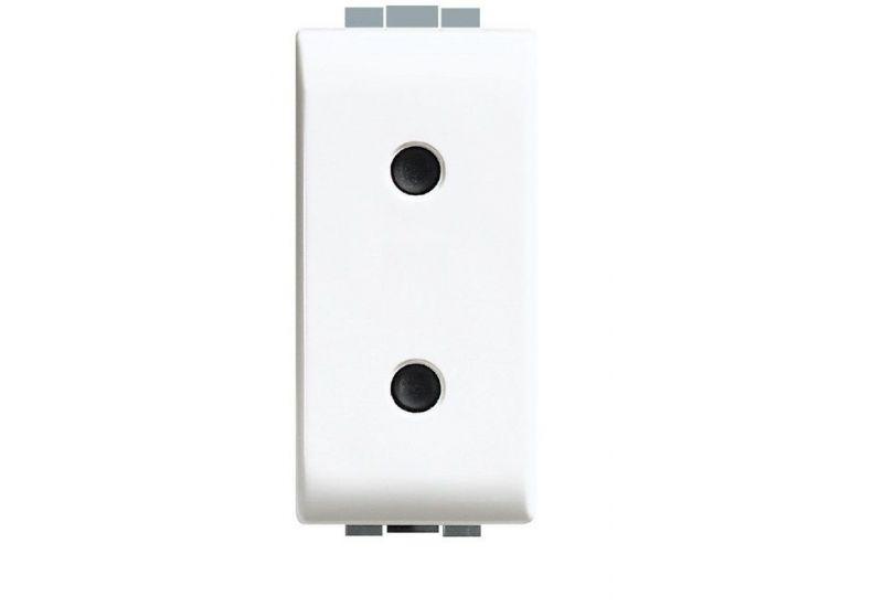 Egyptian Standard Socket