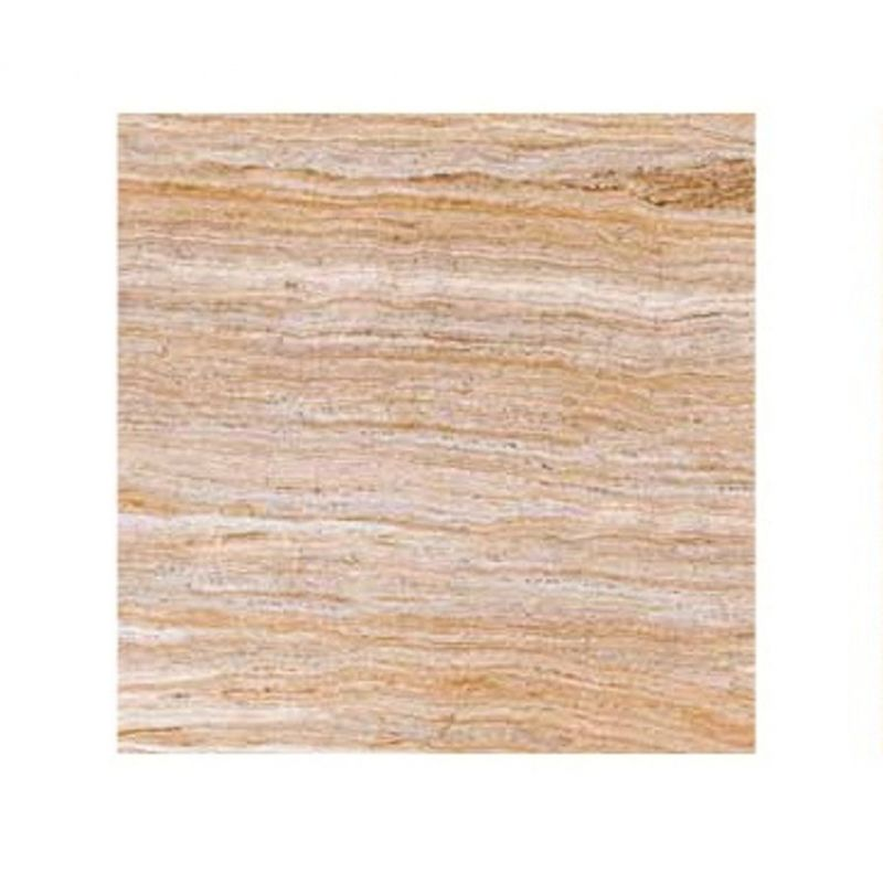 "Ceramic Floor Tile ""Rosa Collection-IJ 6000B"""
