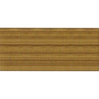 "Ceramic Wall Tiles""IJ 53 Wood"""