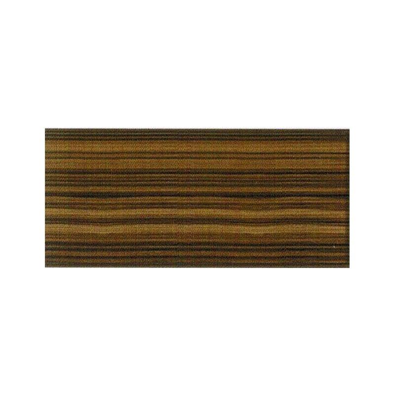 "Ceramic Wall Tiles""IJ 55 Wood"""