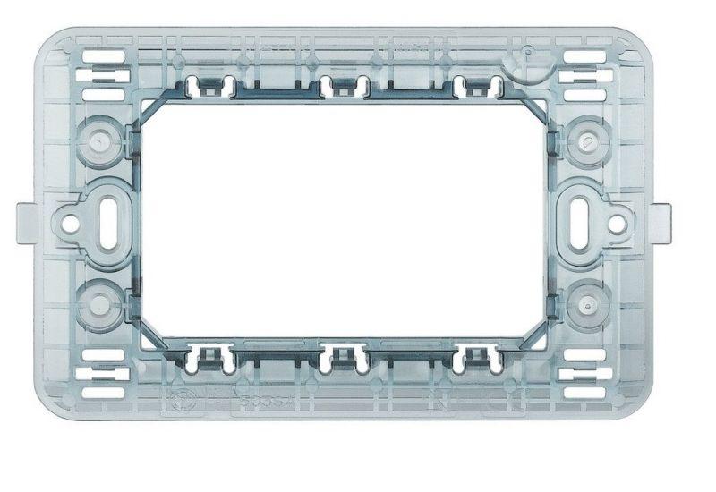 Matix Support Plates Three Modules