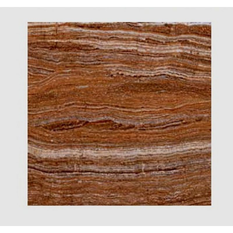 "Ceramic Floor Tile ""Prestige Collection-IJ 6000C"""