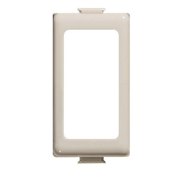 Magic Accessories for Matix cover plates