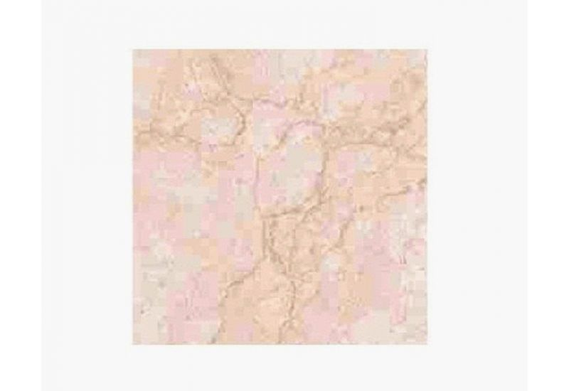 "Ceramic Floor Tile ""Rosa Collection-IJ 6002"""