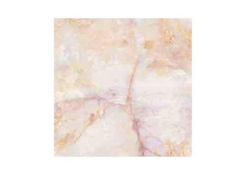 """Ceramic Floor Tile """"Elegance Collection-IJ 6003"""""""