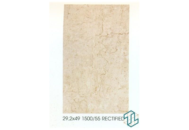 Tiziano 1500-55 - Wall Tile