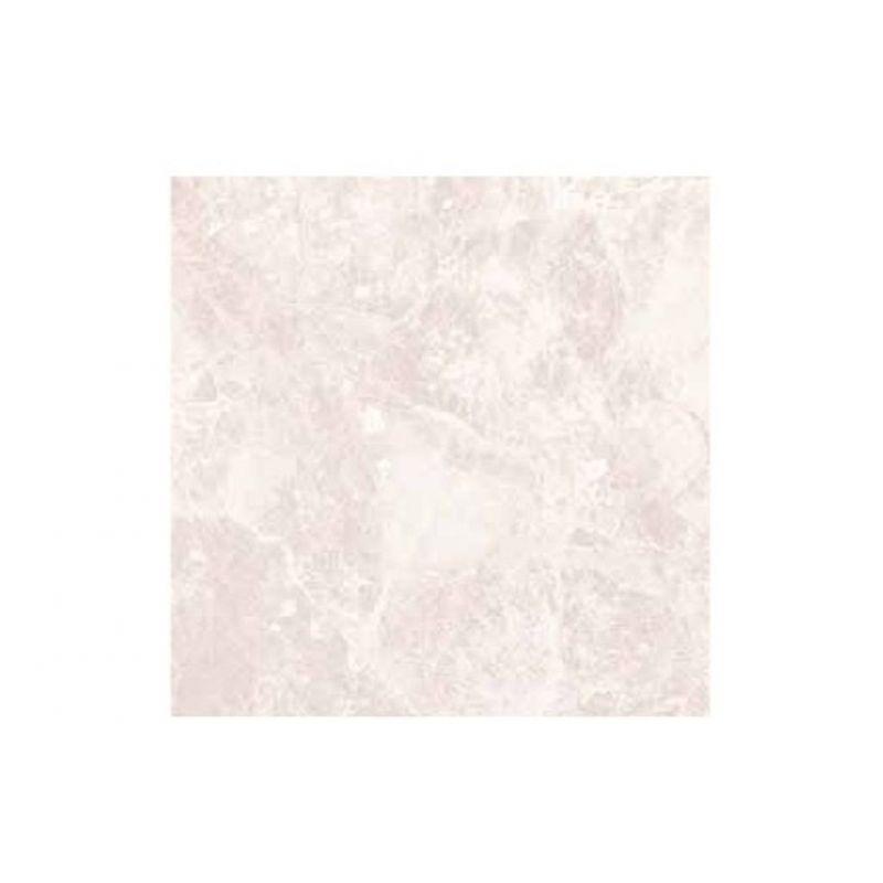 """Ceramic Floor Tile """"Elegance Collection-IJ 6004A"""""""
