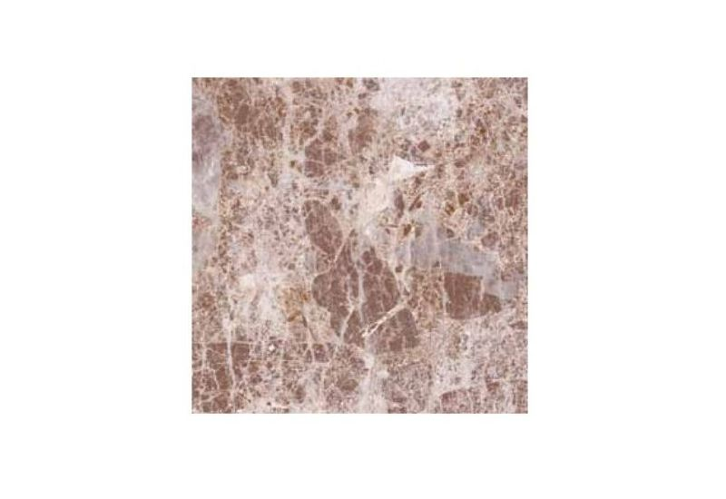 "Ceramic Floor Tile ""Prestige Collection-IJ 6004B"""