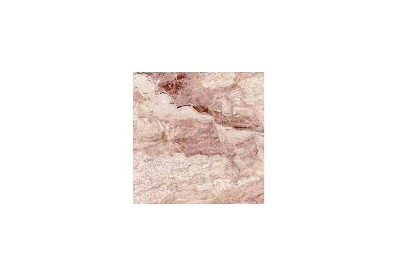 """Ceramic Floor Tile """"Elegance Collection-IJ 6005"""""""