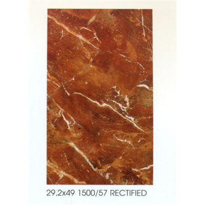 Tiziano 1500\57 - Wall Tile