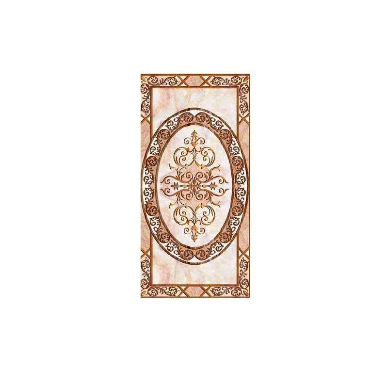 """Ceramic Floor Tile """"Carpet 6003"""""""