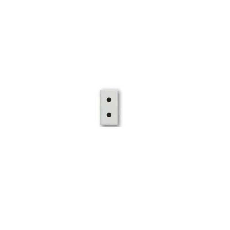 Solida Egyptian Standard Socket Outlet