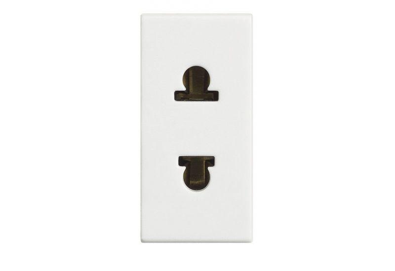 Solida Euro American Standard Socket Outlet