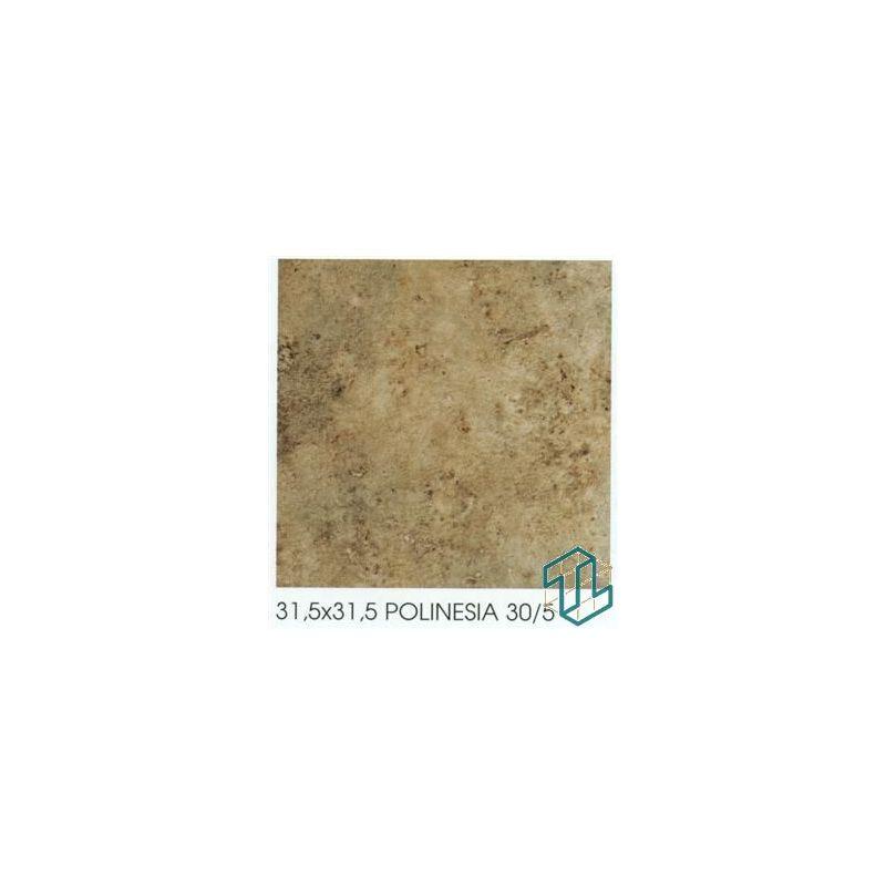 Polinesia 30\5 - Floor Tile