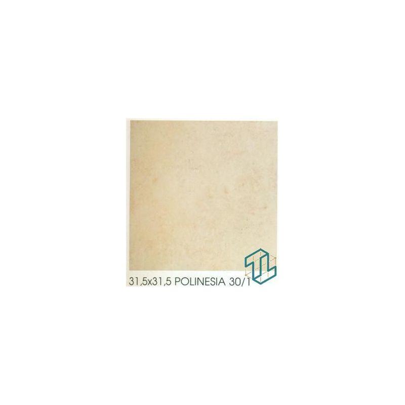 Polinesia 30-1 - Floor Tile