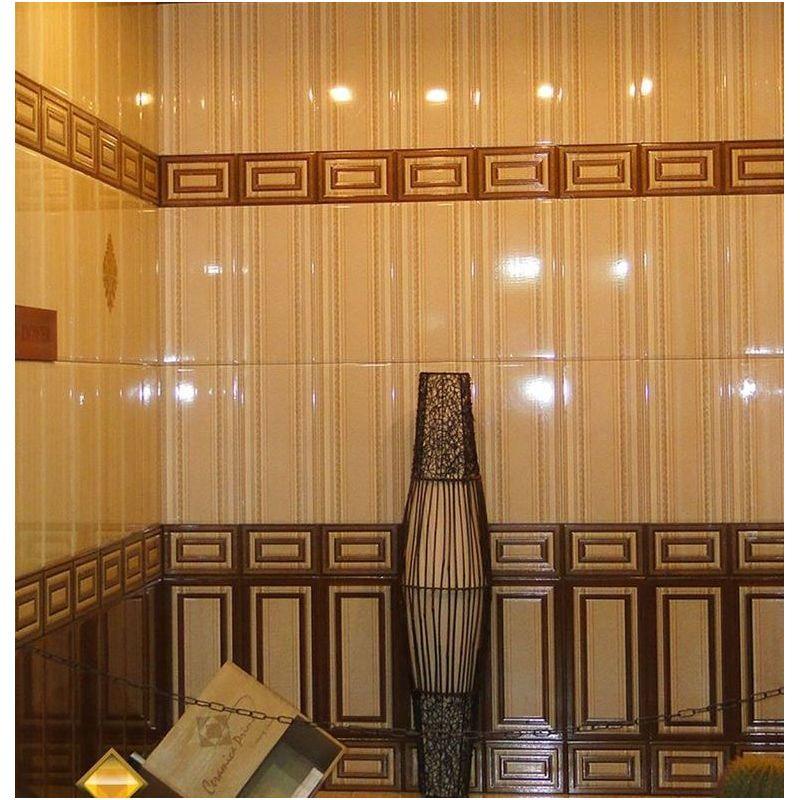 """Ceramic Wall Tile """"Dover 8167MF"""""""