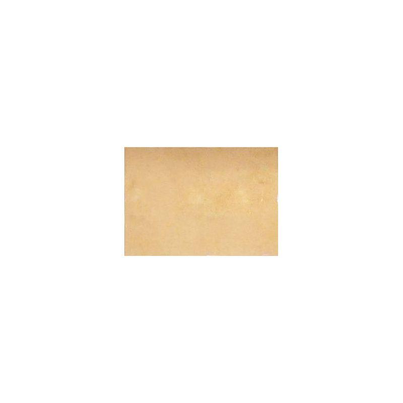 "Ceramic Wall Tile ""Marbella 8227F"""