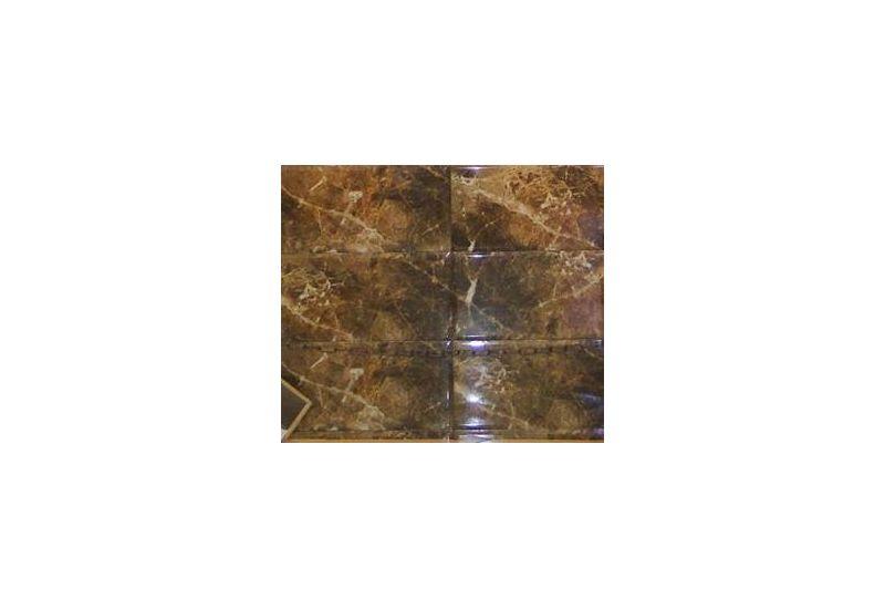 """Ceramic Wall Tile """"Marbella 8227AF"""""""