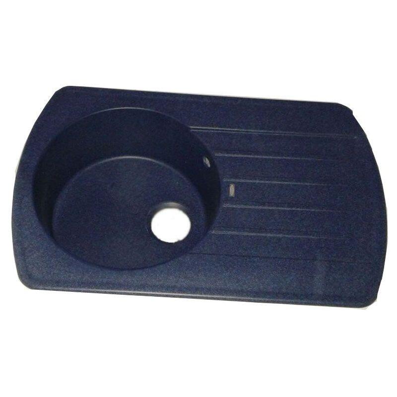 Mini Round Sink(2 Bowls)