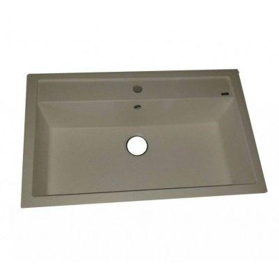 Bowl(80*50 cm)