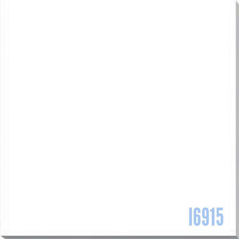 El Shatby Porcelain I6915