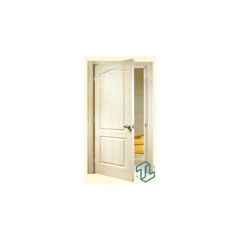 Door - 1