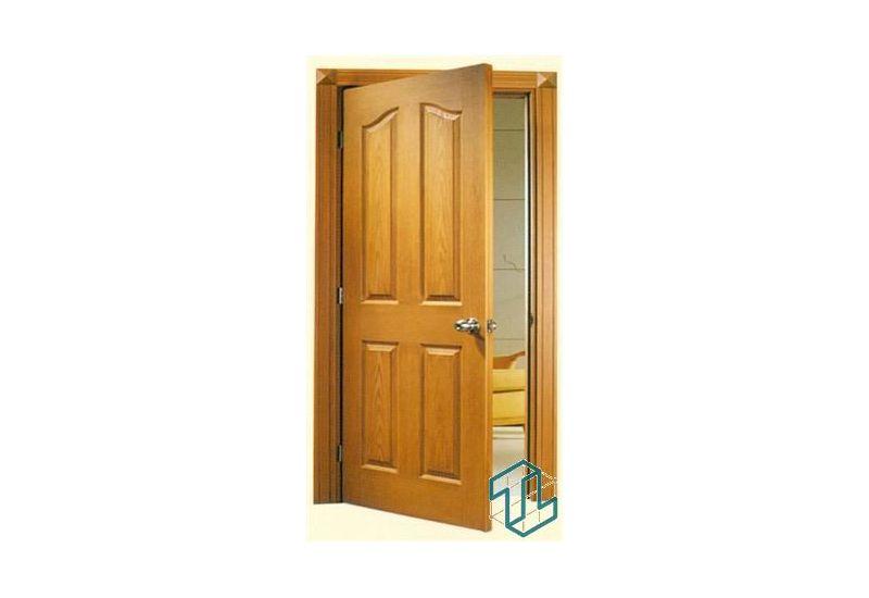 Door - 2