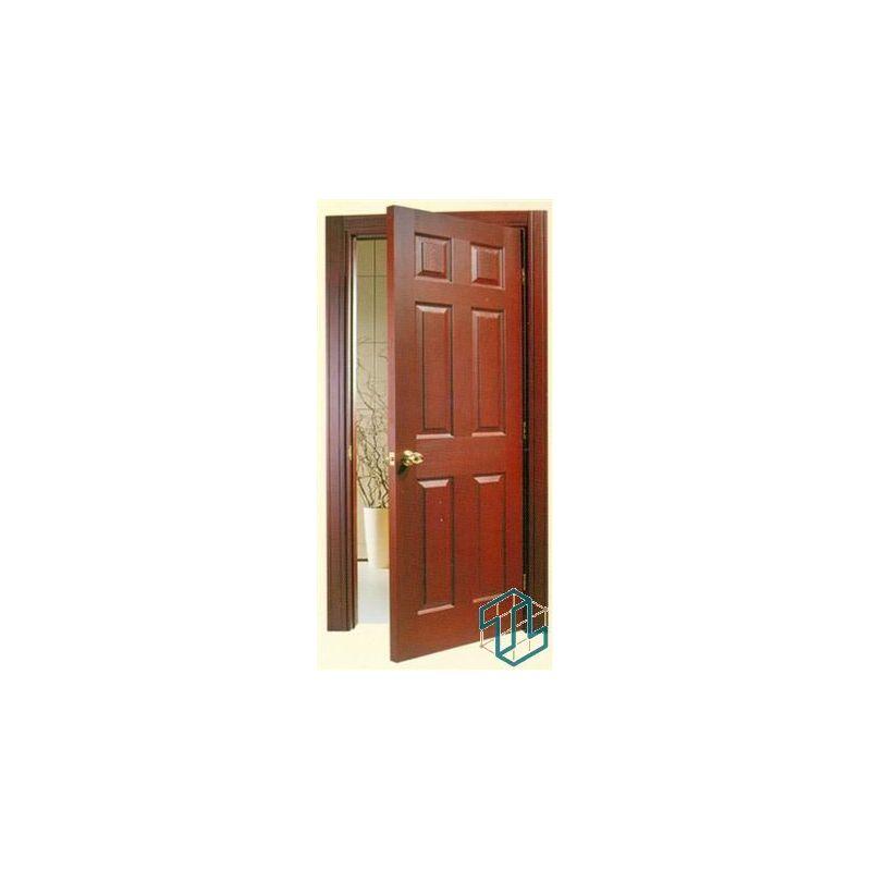 Door - 3