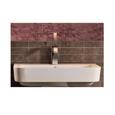 Moulins WH counter 53 CM