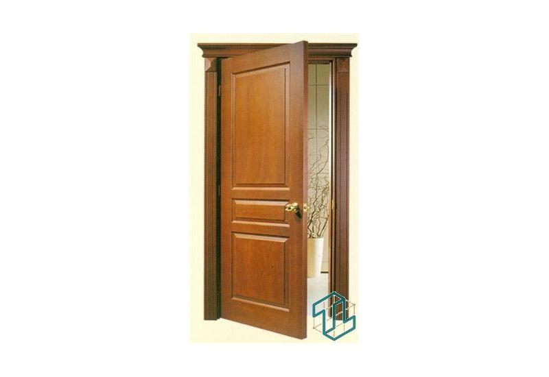 Door - 4