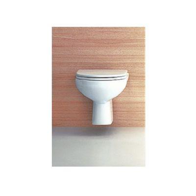 Lorraine WH Toilet