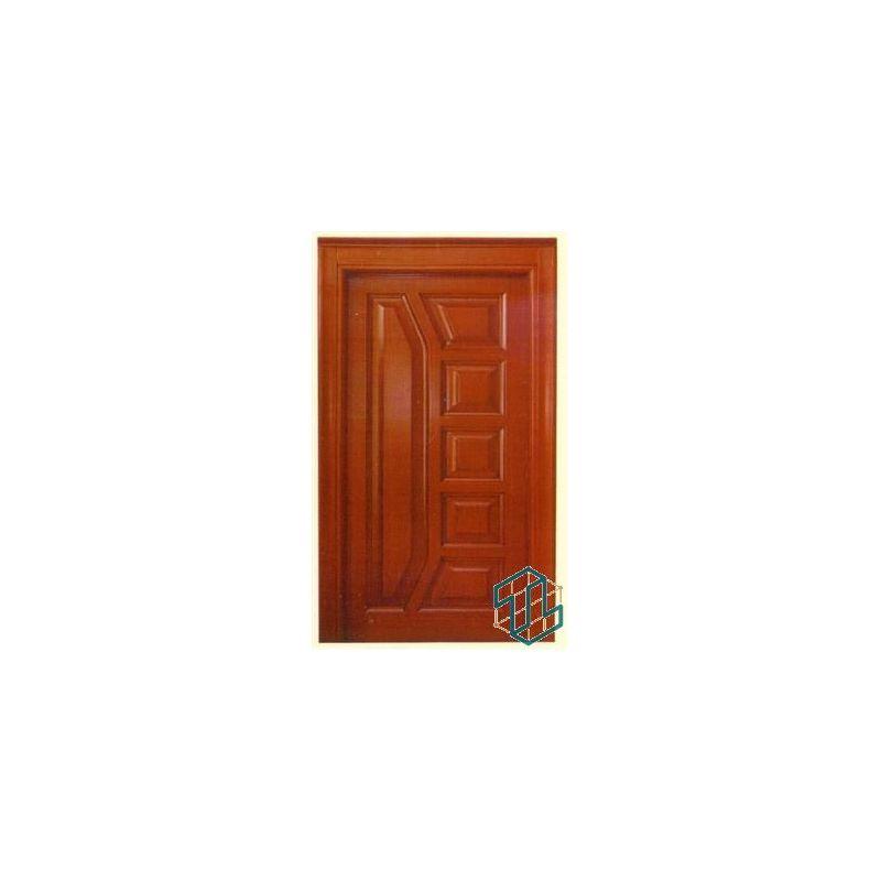 Door - 8