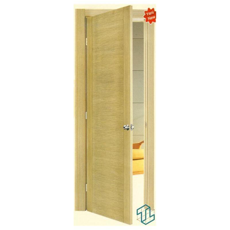 Door - 9