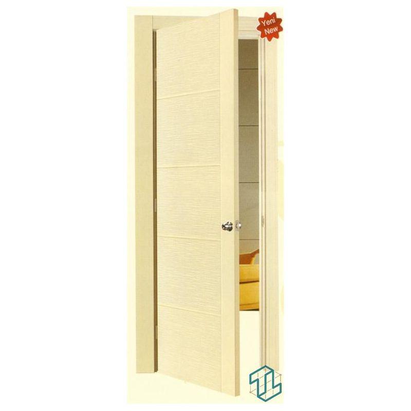Door - 10