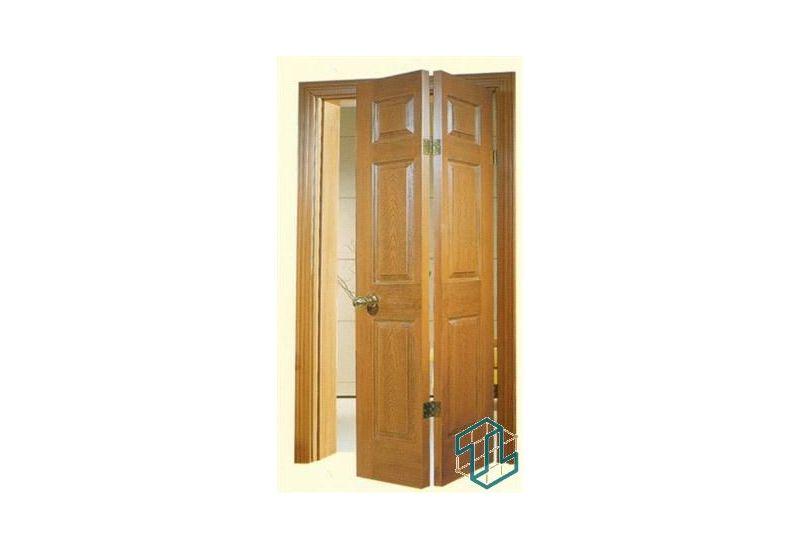 Door - 11