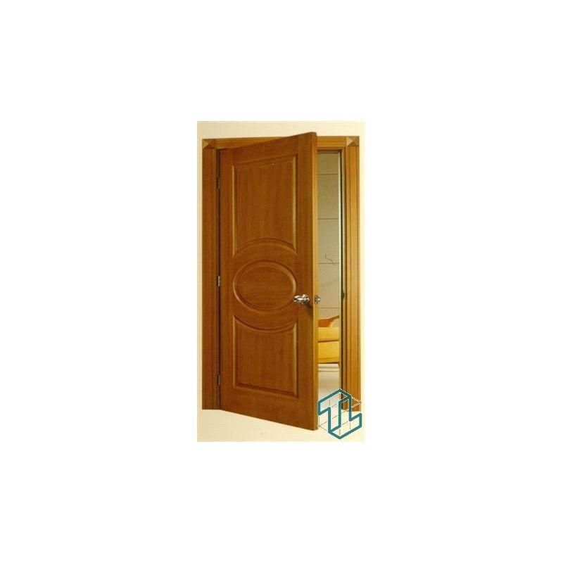 Door - 12