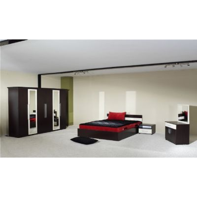 Turkish Master Bedroom Design