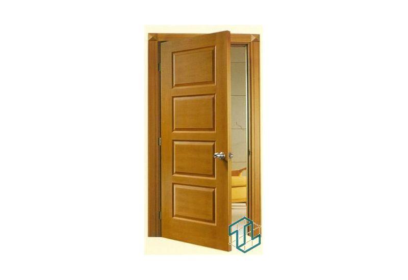 Door - 13