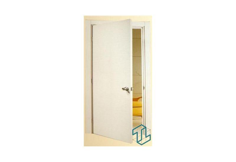 Door - 14