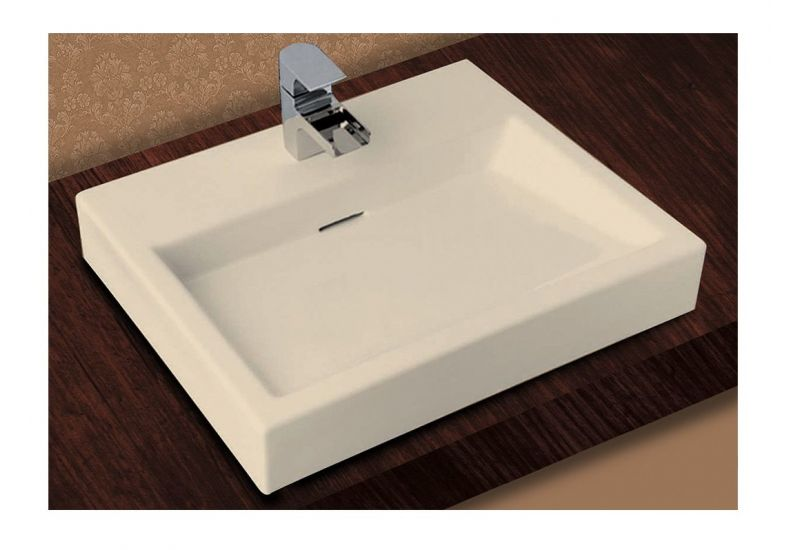 Danio Over Counter Basin