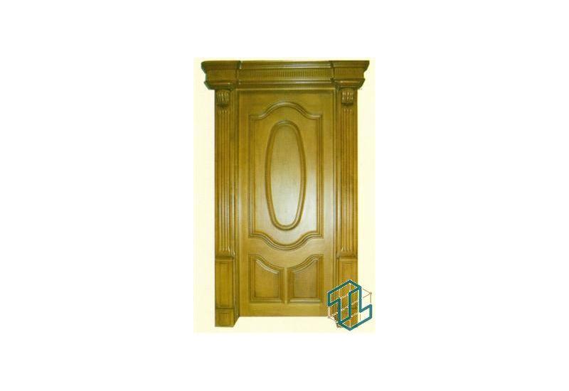 Door - 15